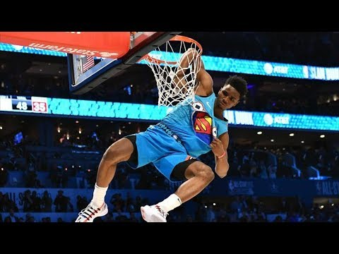 Diallo Superman Over