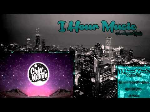 G Eazy X Bebe Rexha   Me, Myself & I (No Sleep Remix) 1 Hour