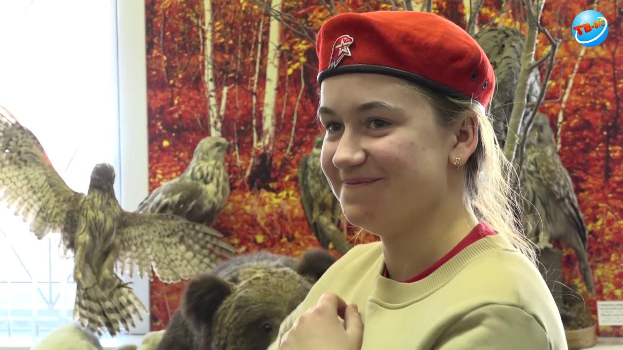 Новости Корсакова от 07 февраля 2020 года