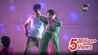 Ayna Babu.... আয় না বাবু....    Bokulpur Song   Bangla Natok Song   Deepto TV