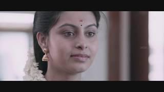 Arun Vijay Congrats His Brother's Marriage Anniversary - Kuttram 23 Tamil Latest Movie Scene