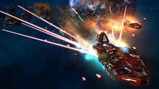 Legends of Pegasus - Test / Review von GameStar (Gameplay)