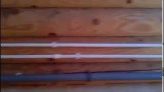 видео Водопровод в деревянном доме на