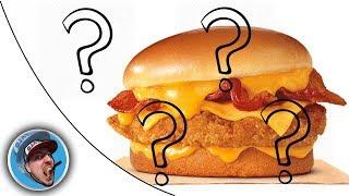 Burger King's