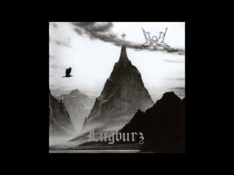 Summoning - Lugburz (Full album) thumb
