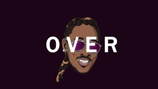 [FREE] Dope trap type Beat Instrumental 2019 | OVER| by Flow Beats