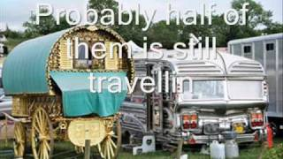 Video TVG-9 TRAVELLERS - theoretical background to the film download MP3, 3GP, MP4, WEBM, AVI, FLV Agustus 2018