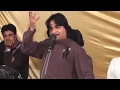 Download Zaman Qawwal 2017   Naat Sharif. 0300-8790060 MP3 song and Music Video