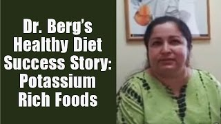 The Diet Solution Program by Dr Eric Berg