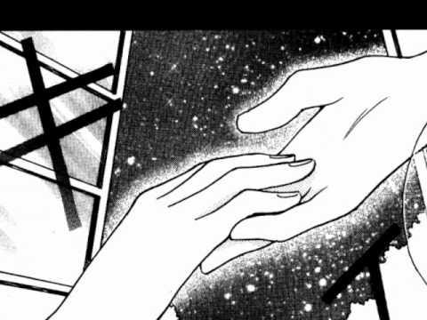[Kilala Princess] What Dreams Are Made Of