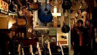 Justin Rutledge - Penny For The Band