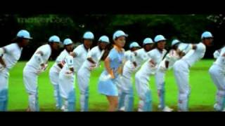 I'm The Best [Female] (HQ) With Lyrics - Phir Bhi Dil Hai Hindustani
