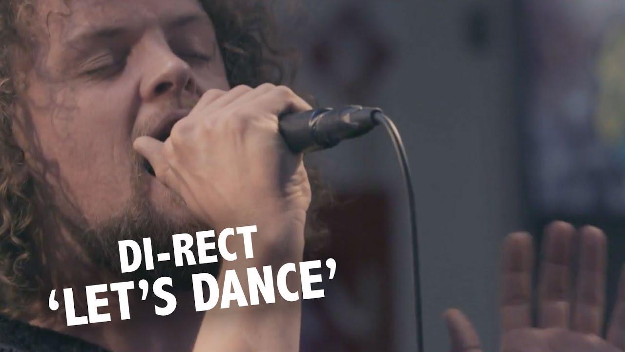 di-rect-let-s-dance-david-bowie-cover-live-ekdom-in-de-ochtend-ekdom-in-de-ochtend