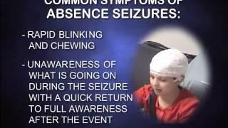 Managing Seizures in Children