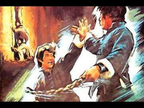 Мастер Южного Шаолиня  (кунг-фу, 1982 год) - Видео онлайн