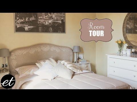 Utilizza tessuti per il massimo comfort nella tua camera da ...