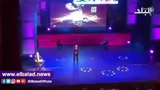 وزير الثقافة: إنشاء المجلس الوطنى للسينما بتكلفة 150 مليون جنيه.. فيديو