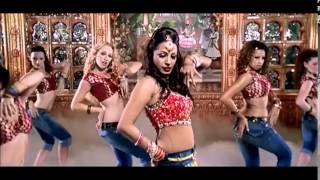 Deejay Jikk®  Get Up Jawani  Yo Yo Honey Singh Zouk mix