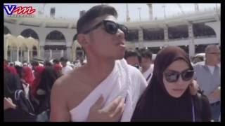 Video Diari Haji Nabil - Episod 3 download MP3, 3GP, MP4, WEBM, AVI, FLV Agustus 2018