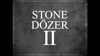 Download Stone Dozer - Whiskey Flamethrower (New Album