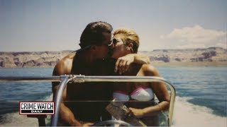 Couple Vanishes After Trying to Sell Yacht (3/5) -  Crime Watch Daily with Chris Hansen