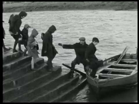 Saltney Ferry
