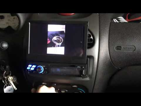 Customer Review on Pumpkin 1 Din Android Car GPS DVD Player-RQ0109