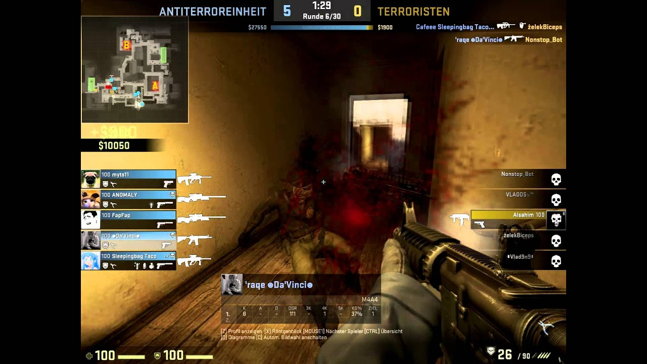 cs go matchmaking disconnect Trilluxelive videos playlists community channels disconnect the next video is starting stop cs:go - matchmaking abenteuer #2 - duration.