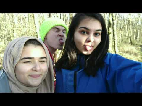 Howells School Leavers Video 2018
