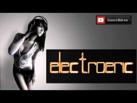 Dj Miller - Club London ( Club Mix )