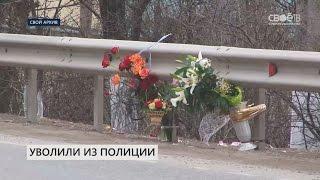 видео Решение Таганского районного суда от 11.03.15
