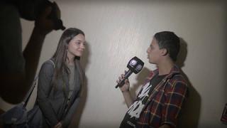 """Video: Así se vivió la Avant Premiere """"El Rey Arturo en #Salta"""