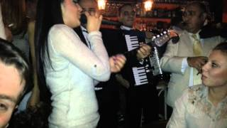 Nadica Ademov i Lepi Kole-Lazin Salas II-deo