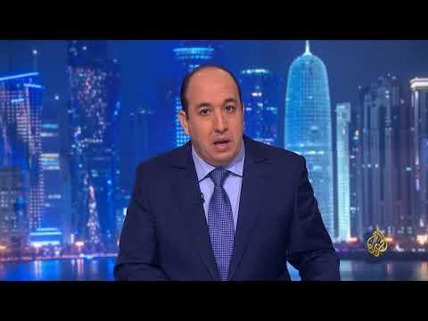 الحصاد- الإمارات والسعودية مرمى لصواريخ الحوثي