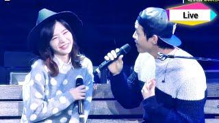 써니의 FM데이트 - One More Chance & Sunny - Thinking of You, 원모어찬스 & 써니 - 널 생각해 20141121