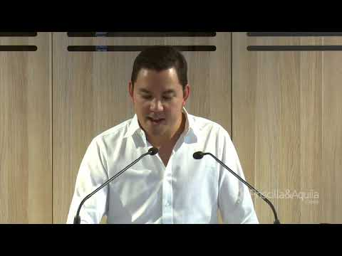 Servants of the Lord: Women at the accomplishment of salvation - Peter Tong