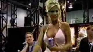 Porn farrah Classic star