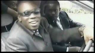 Mark Morrison Feat Daz Dillinger & Tray Dee - Backstabbers (Daz Dillinger Version)