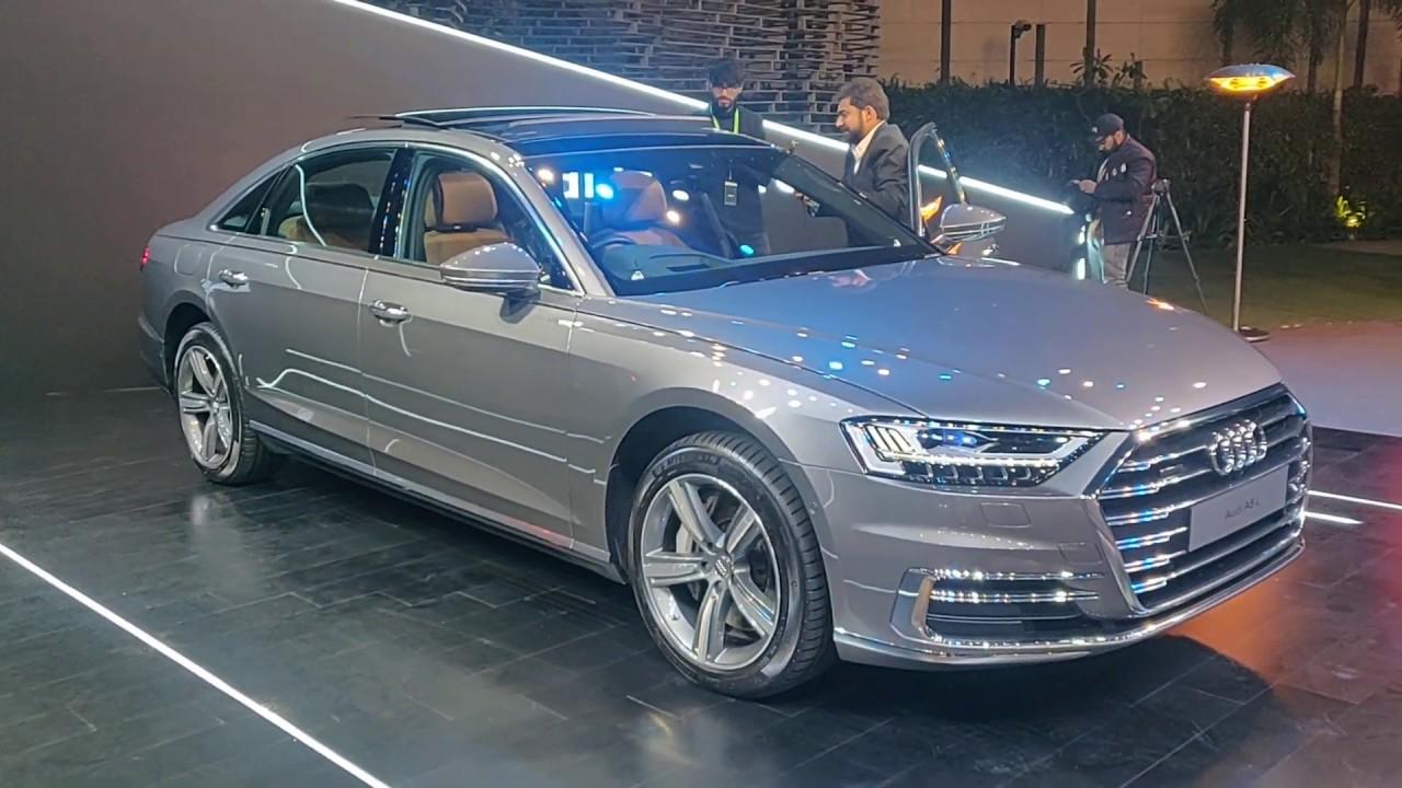 Kelebihan Kekurangan Audi A8 Rs Review