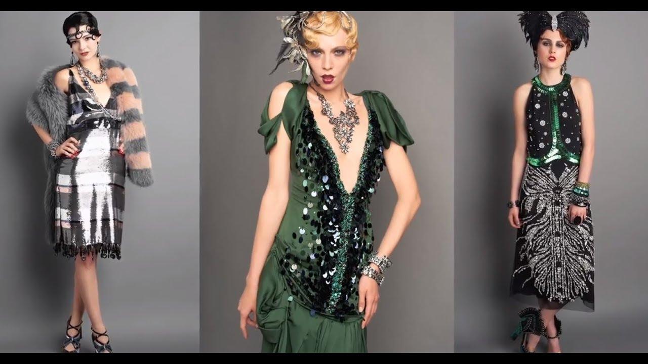 Одежда с AliExpress Colrovie модное платье-комбинация для молодых .