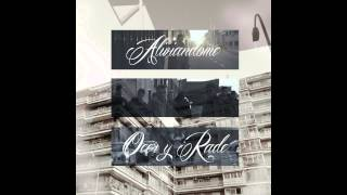 "Video 1. Ocer y Rade - Intro ""ALIVIANDOME"" download MP3, 3GP, MP4, WEBM, AVI, FLV Oktober 2018"