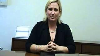 florida condominium association insurance