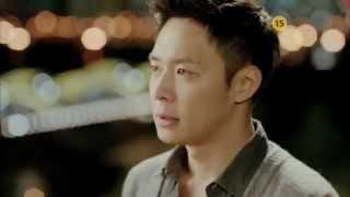 Video Missing You (Korean Drama ) - Trailer download MP3, 3GP, MP4, WEBM, AVI, FLV Januari 2018