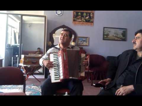 Махфили Ахмад Зохир/Ahmad Zahir(12) - YouTube