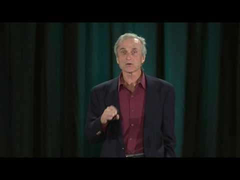 John McDougall, MD -- The Ultimate Diet Therapy