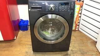 삼성 버블샷 14kg 드럼세탁기 2015년형 WD14F…