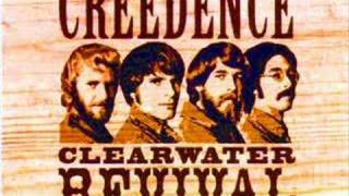 Download CCR - Proud Mary (with lyrics)