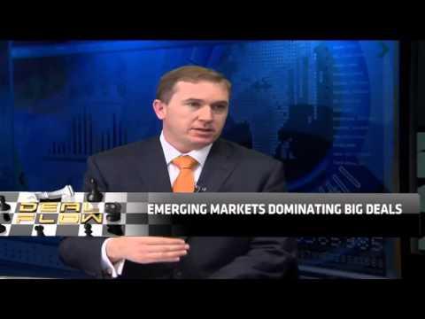 Investors still seek African investments