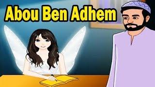 Abou Ben Adhem