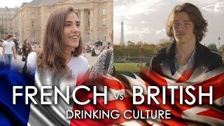 british etiquette